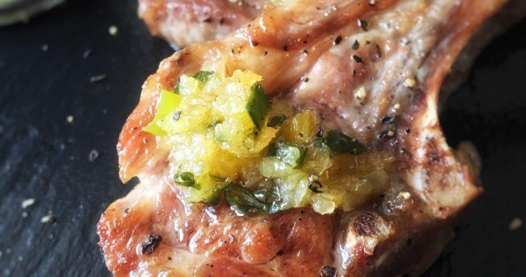 【媽媽的深夜食堂】洋蔥蒜泥胡椒橄欖油料理 佐 希哈紅酒