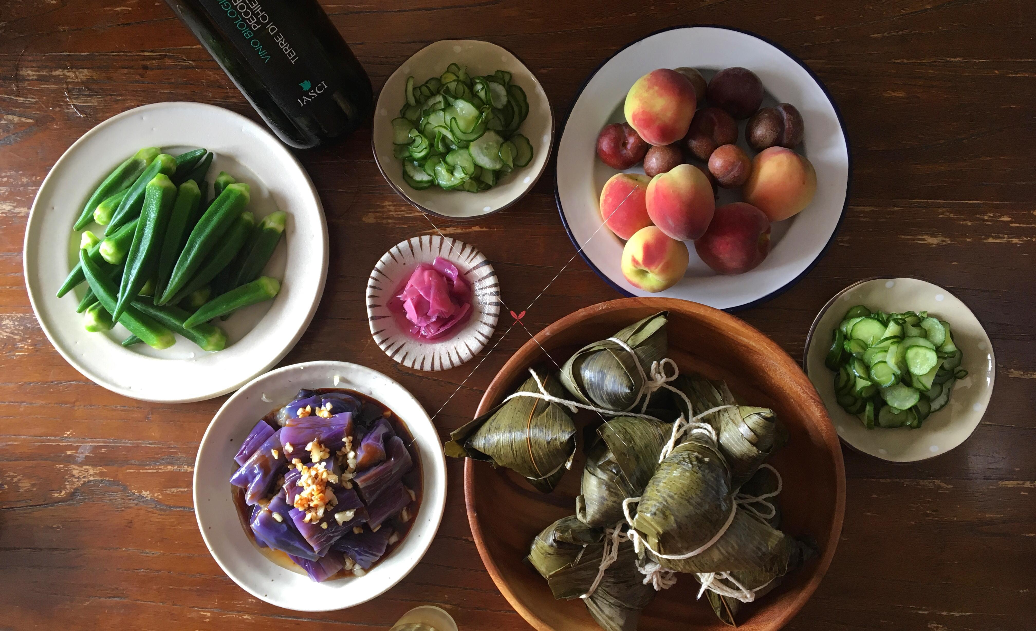 eggplant-storage-and-selection