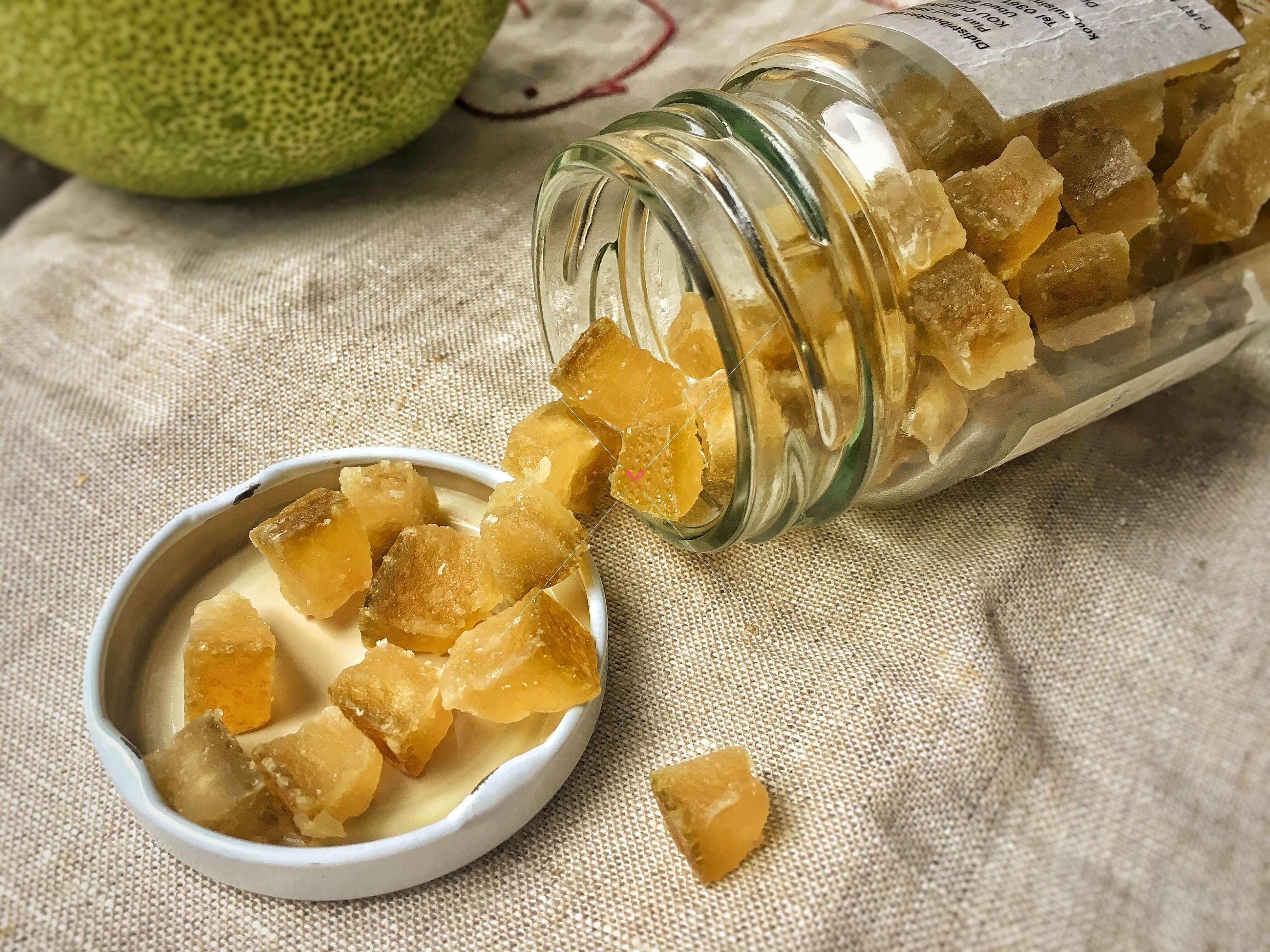 candied-pomelo-recipe